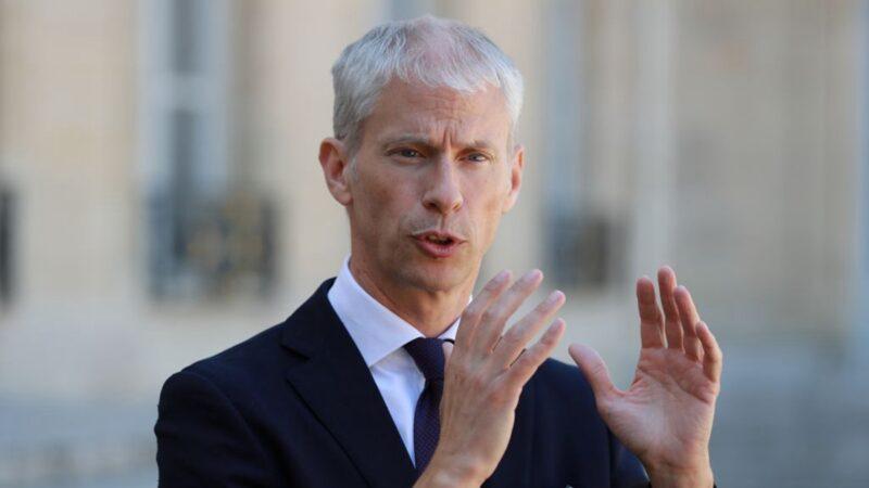 解凍中歐投資協議?北京求法國幫忙遭果斷回絕