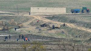 北韓情況不妙? 平壤俄羅斯公民大量撤離