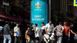 染疫病歿連4天創新高 俄羅斯當局拒絕新封鎖