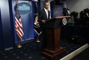 巴黎連環恐怖襲擊 全球各國齊聲譴責