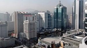 深圳9月1日實施落戶新規 樓市或將暴漲