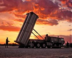 美:薩德系統將加快部署南韓