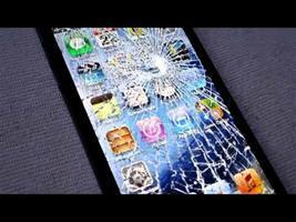 蘋果推出「以壞換新」 爛屏iPhone換購新機