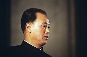 趙紫陽:胡錦濤未獲核心是江精心策劃結果