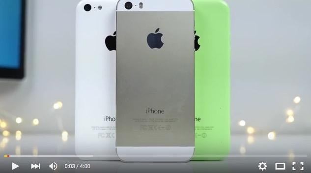 傳蘋果春季發表會將推出三項新品