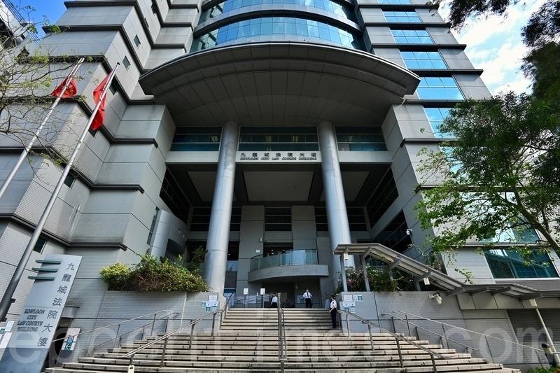駿濠營造及其董事違反《僱傭條例》 被判罰款53,600元