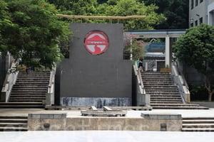 香港學界有黑名單?嶺南大學變相辭退敢言學者