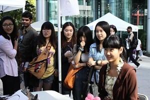 傳北京急召高官子女回國 特朗普兩招惹中共恐慌